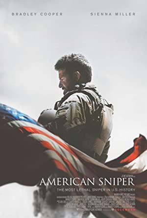 American Sniper full movie streaming
