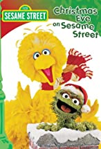 Primary image for Christmas Eve on Sesame Street