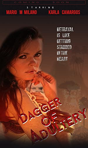 Download Dagger of Adultery Movie