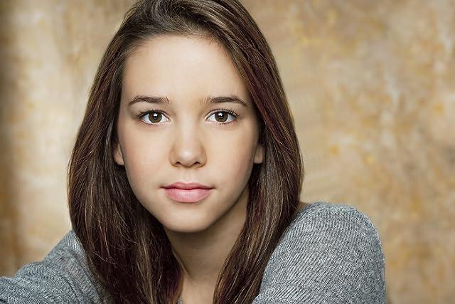 Pictures & Photos of Julia Randall - IMDb