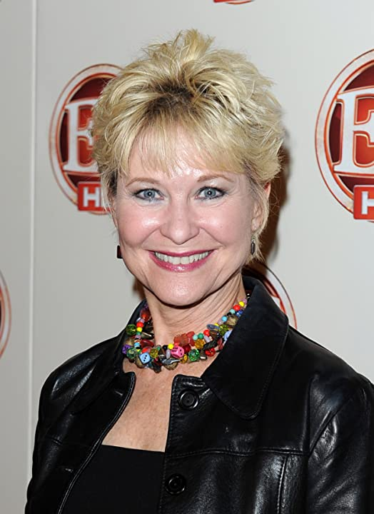 dee wallace - photo #11