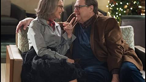 meet the coopers trailer 2015 movie