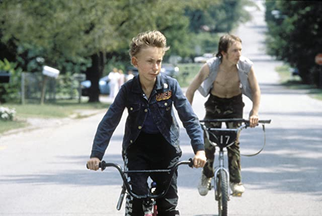 Pictures & Photos from Gummo (1997) - IMDb  Pictures & Phot...