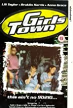 Primary image for Girls Town
