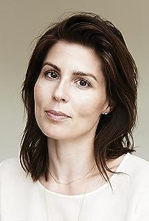 Cecilie Stenspil - IMDb