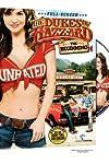 The Dukes of Hazzard: The Beginning (2007)