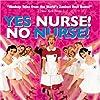 Loes Luca in Yes Nurse! No Nurse! (2002)