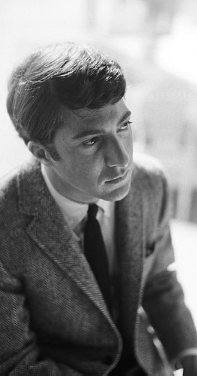 Pictures & Photos of Dustin Hoffman - IMDb
