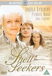 The Shell Seekers(1989) Poster - Movie Forum, Cast, Reviews