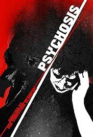 Psychosis Poster