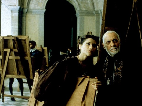 Pictures & Photos from Artemisia (1997) - IMDb
