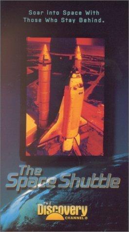 space shuttle start film - photo #30