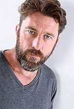 Michael O'Malley's primary photo