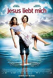 Jesus liebt mich(2012) Poster - Movie Forum, Cast, Reviews
