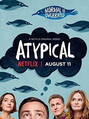 Picture of Atypical