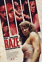 Primary image for Raze