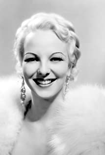 Anna Lee Picture