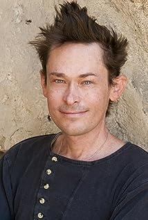 Jeremy Fox - IMDb