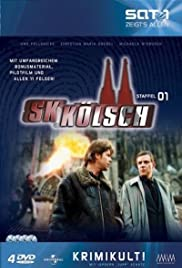 SK Kölsch Poster