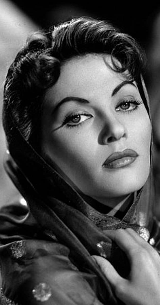 Bombshell The Hedy Lamarr Story 2017  IMDb