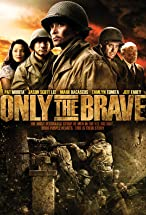 Primary image for Only the Brave