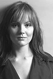 Rachael Stirling Picture