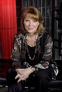 Mariette Hartley Picture