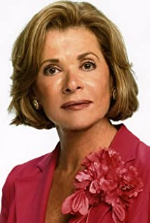 Image result for Jessica Walter