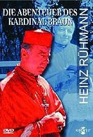 Operazione San Pietro Poster