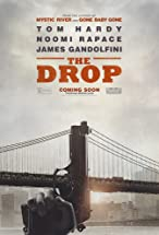 Primary image for The Drop