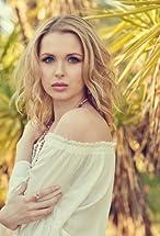 Kirsten Zien's primary photo