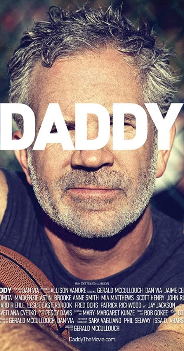 Gay daddy download