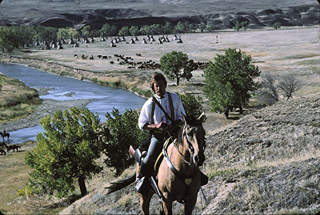 Pictures & Photos from Dances with Wolves (1990) - IMDb