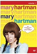 Primary image for Mary Hartman, Mary Hartman