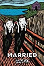 Married (2014) Poster