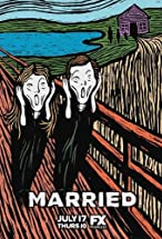 Primary image for Married