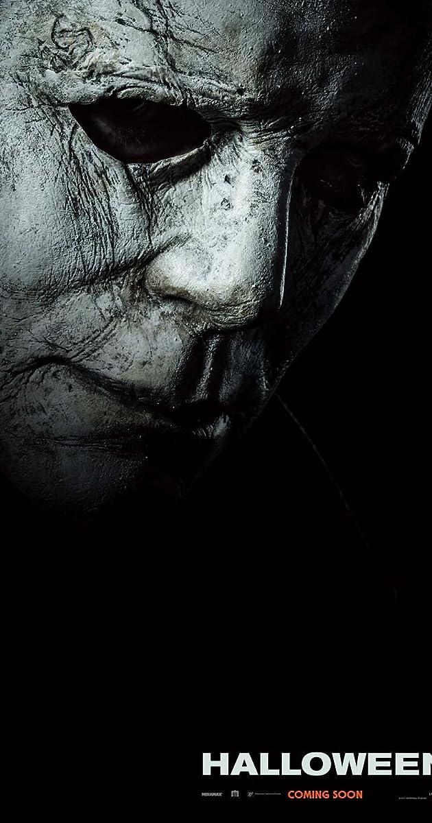 Halloween ()  Imdb