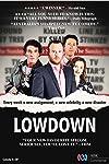 Lowdown (2010)