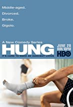Primary image for Hung
