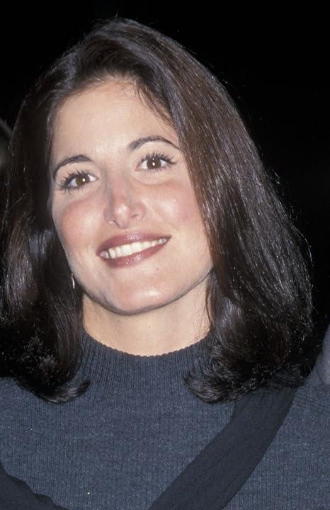 Christine Tucci net worth