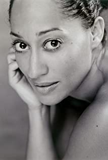 Tracee Ellis Ross Picture