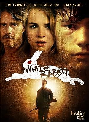 Permalink to Movie White Rabbit (2013)