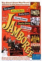 Jamboree!