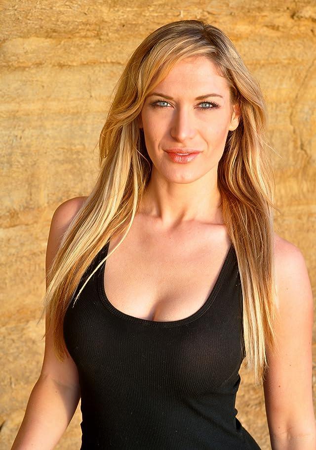 Topless ICloud Cassie Fliegel  naked (12 photos), iCloud, bra