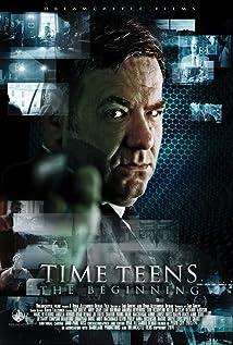 Teen On Imdbpro Release Date 51