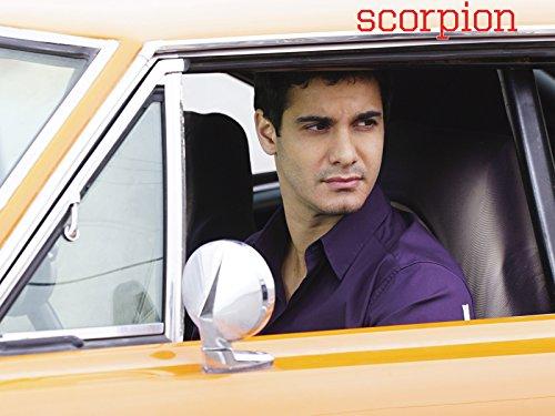 Scorpion: The Fast & the Nerdiest | Season 2 | Episode 18