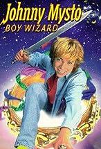 Primary image for Johnny Mysto: Boy Wizard