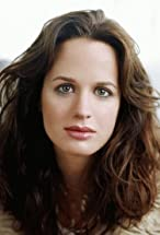 Elizabeth Reaser's primary photo