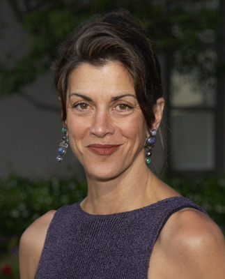 Pictures & Photos of Wendie Malick - IMDb