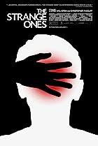 The Strange Ones (2017) Poster